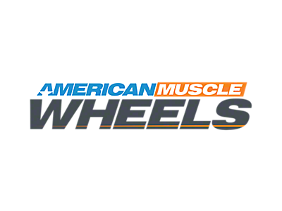 AmericanMuscle Wheels