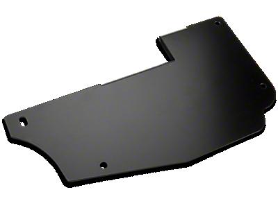 Silverado Armor & Skid Plates 2019