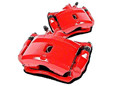 Sierra Brake Components & Hardware