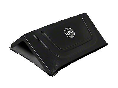 F250 Intake Accessories