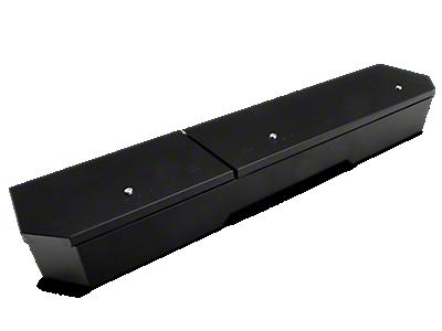 F250 Storage & Consoles