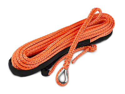 Silverado Winch Accessories 2019
