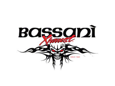 Bassani Exhaust Kits