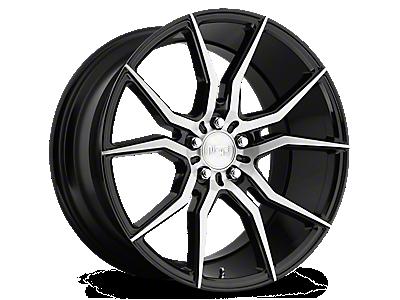 Niche Ascari Wheels