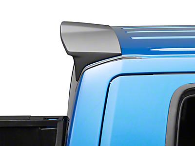 F150 Body Kits & Spoilers 2009-2014