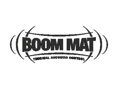 Wrangler Boom Mat Parts