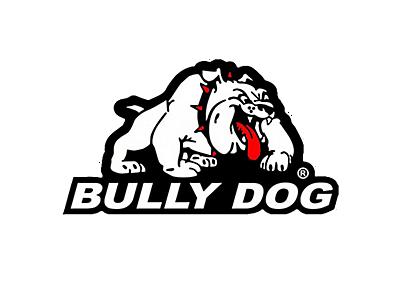 Bully Dog Parts