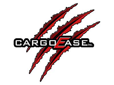 Cargo Ease Parts