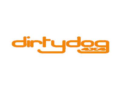 Wrangler Dirty Dog 4x4 Parts