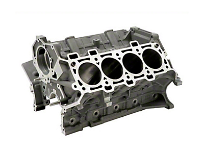 Engine Components 2009-2018