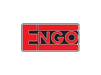 Wrangler Engo Parts