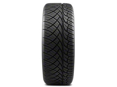 F150 All Season Tires