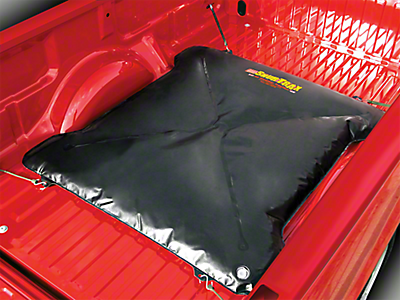 Bed Liners & Bed Mats<br />('97-'03 F-150)