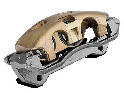 Brake Components & Hardware<br />('97-'03 F-150)