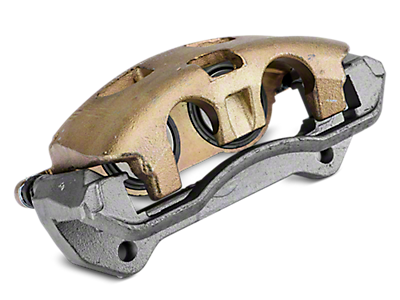 Brake Accessories<br />('97-'03 F-150)