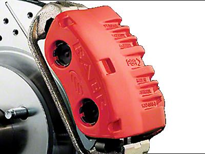 Brake Accessories<br />('15-'17 F-150)