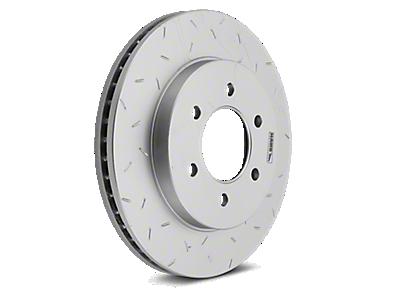 Brake Rotors<br />('09-'14 F-150)