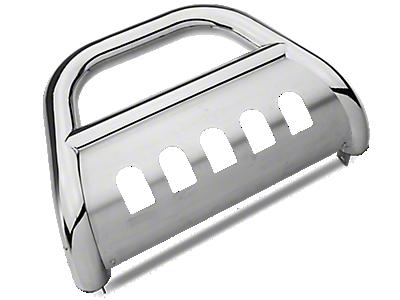 Bull Bars<br />('04-'08 F-150)
