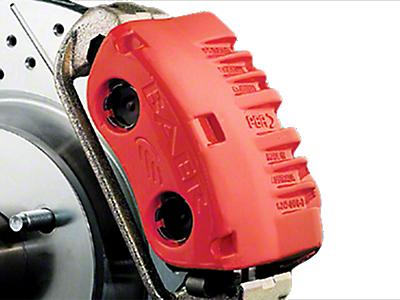 F150 Caliper Covers 2009-2014