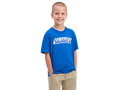 F150 Children's Apparel