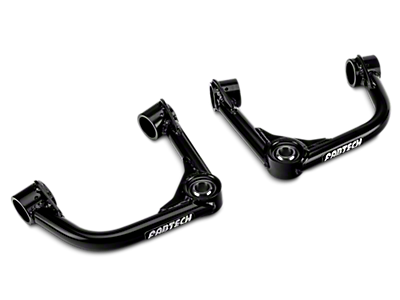 Control Arms & Accessories<br />('09-'14 F-150)