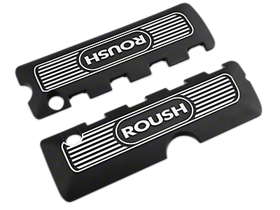 Engine Dressup 2009-2014