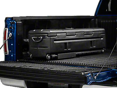 F150 Storage & Tool Boxes 2009-2014