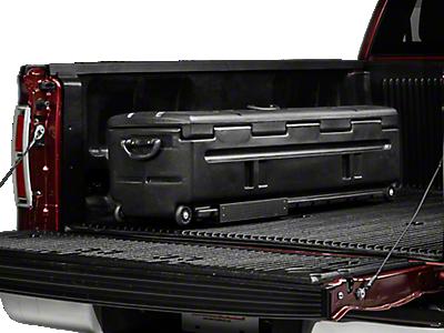 Storage & Tool Boxes 2015-2019