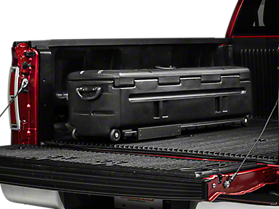 Storage & Tool Boxes<br />('97-'03 F-150)