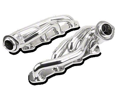 F150 Headers 2004-2008