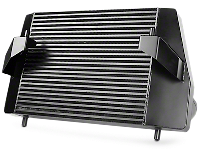 Radiators, Intercoolers, & Accessories 2004-2008