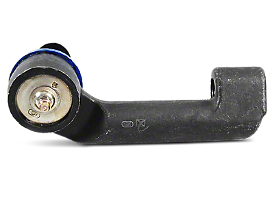 Steering Linkage<br />('09-'14 F-150)