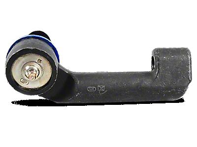 Steering Linkage 1997-2003