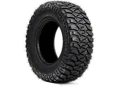 Tires 2015-2019