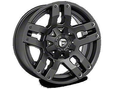 Wheels<br />('15-'19 F-150)