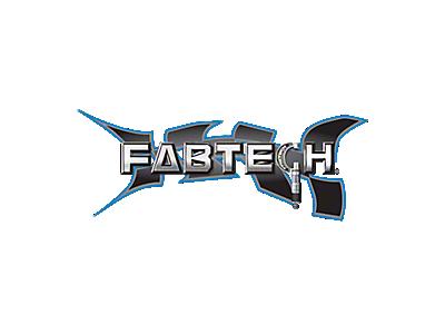 Fabtech Parts