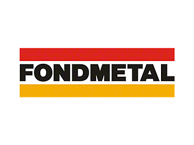 Mustang Fondmetal Parts