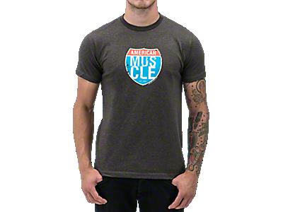 T-Shirts<br />('97-'03 F-150)