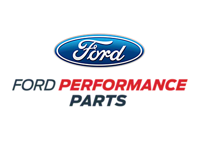 Ford Racing Brake Kits and Parts