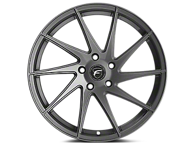 Forgestar F10D Direction Wheels
