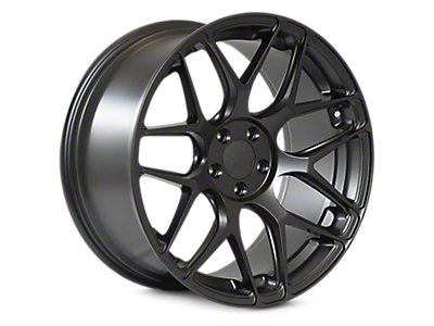 Rovos Pretoria Wheels