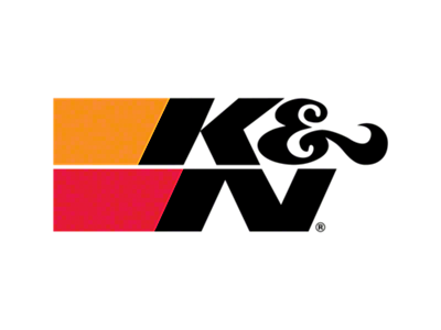 K&N Engineering Parts
