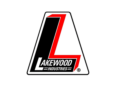 Lakewood Shocks and Struts