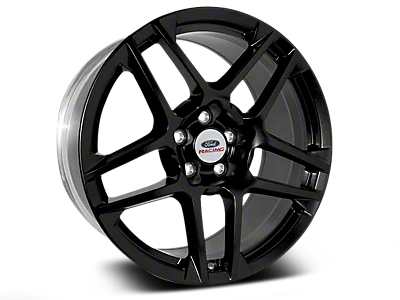 Ford Performance 2014 GT500 Wheels