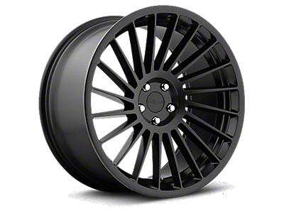 Mustang Rotiform IND-T Wheels