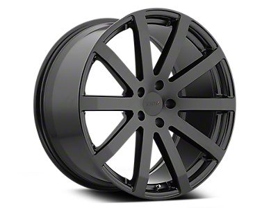TSW Brooklands Wheels