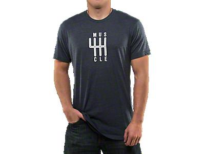Men's Shirts 2010-2014
