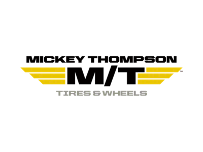 F150 Mickey Thompson Parts