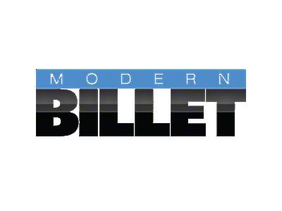 Modern Billet Parts