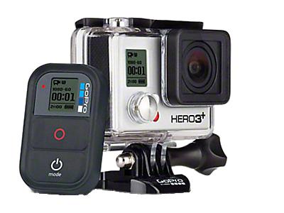Automotive Cameras<br />('99-'04 Mustang)